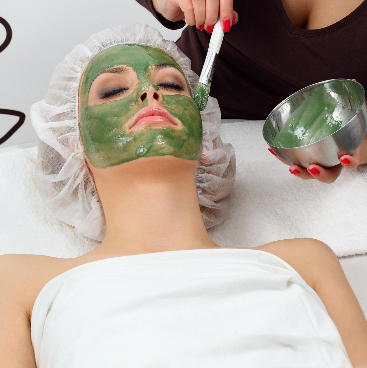 amla avocado mask.jpg
