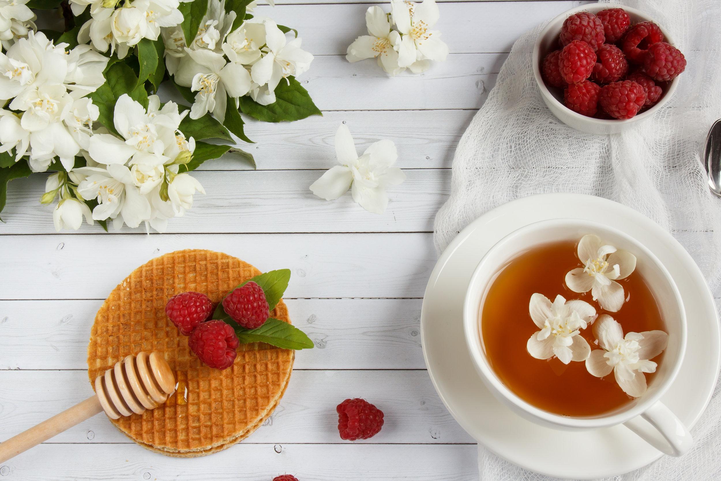 raspberry leaf tea.jpg