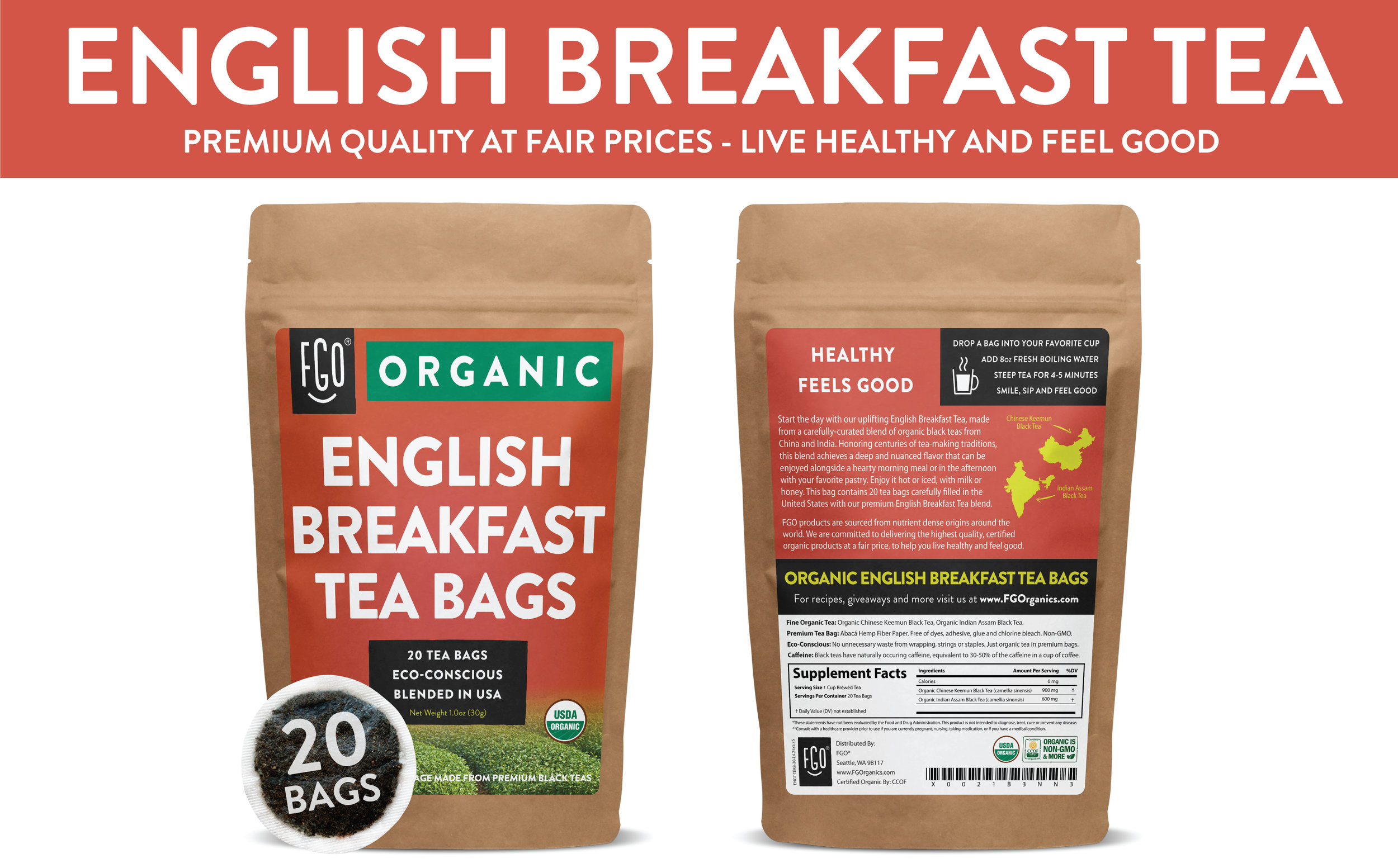 Benefit-Images---English-Breakfast-top.jpg