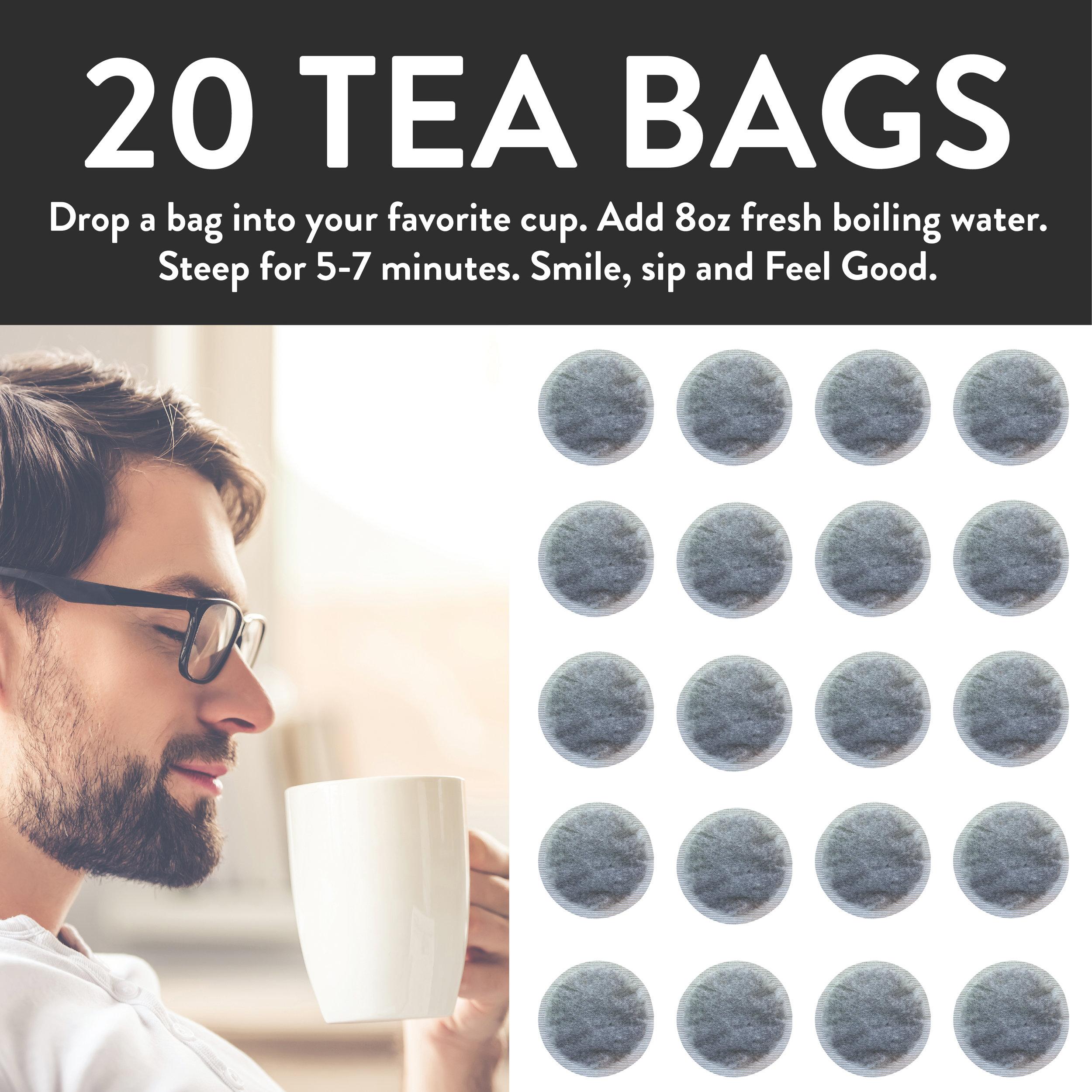 Benefit Images - Raspberry Leaf Tea-03.jpg