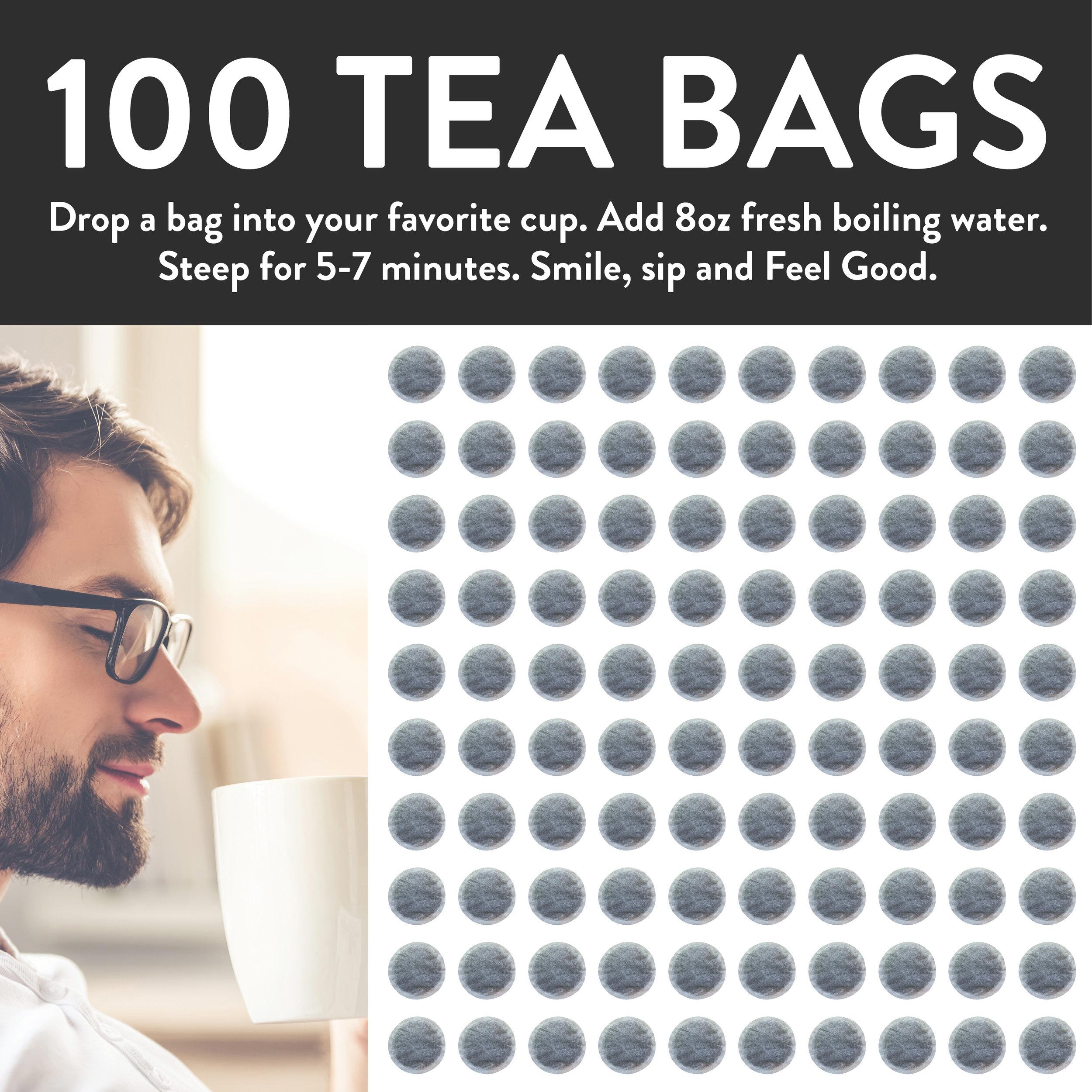 Benefit Images - Raspberry Leaf Tea-06.jpg