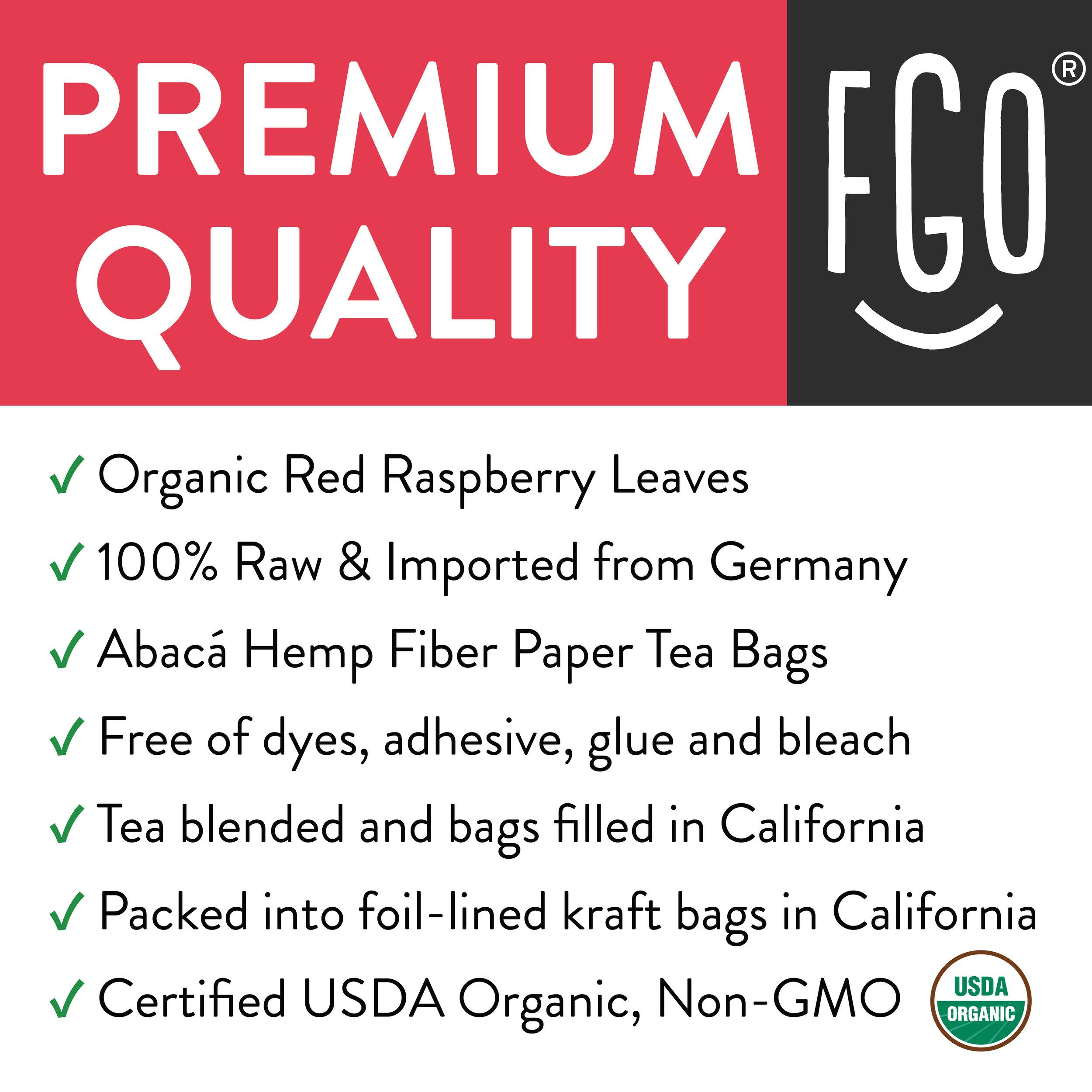 Benefit Images - Raspberry Leaf Tea-01.jpg