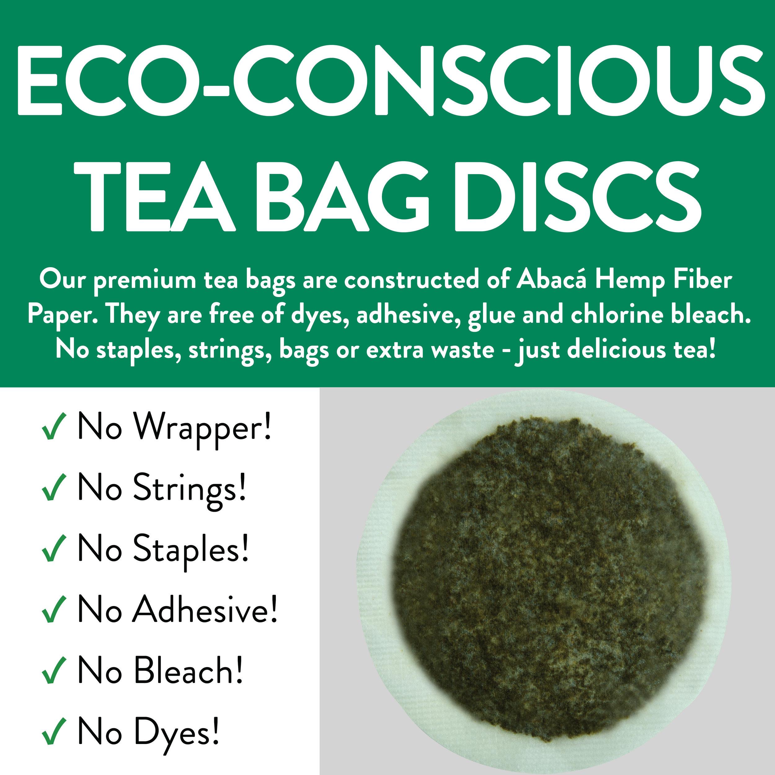 Benefit Images - Raspberry Leaf Tea-02.jpg