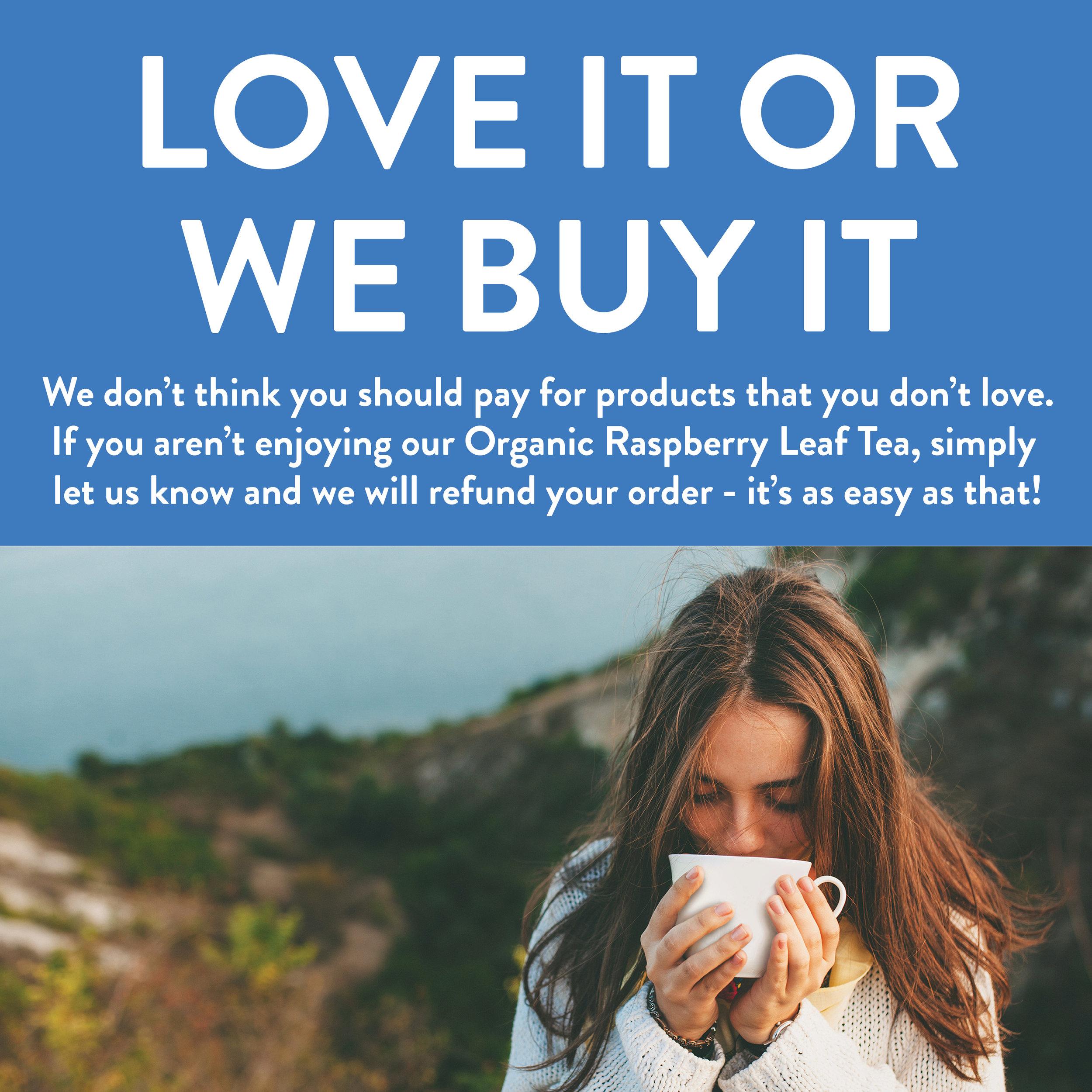 Benefit Images - Raspberry Leaf Tea-05.jpg
