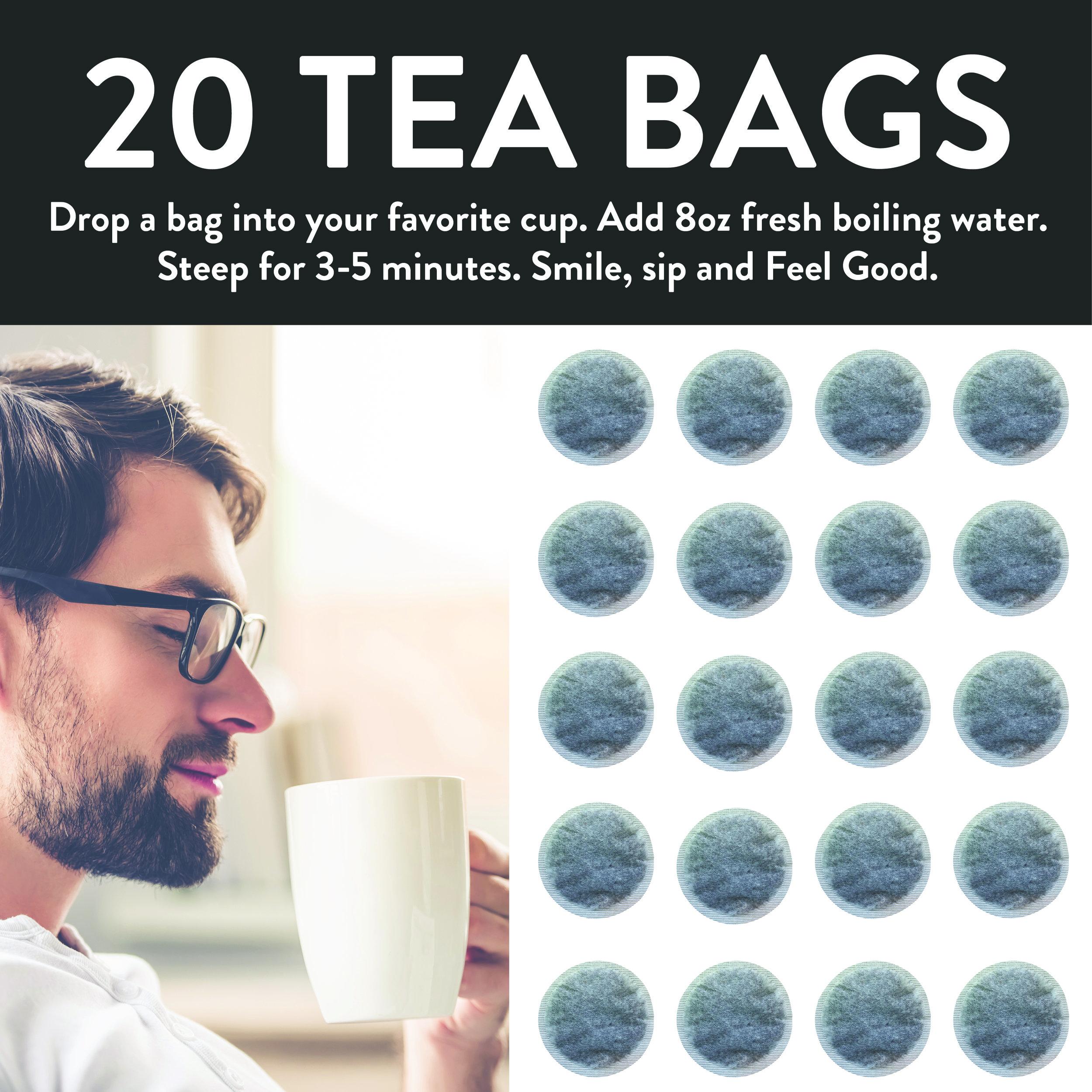 Benefit Images - Spearmint Tea-03.jpg