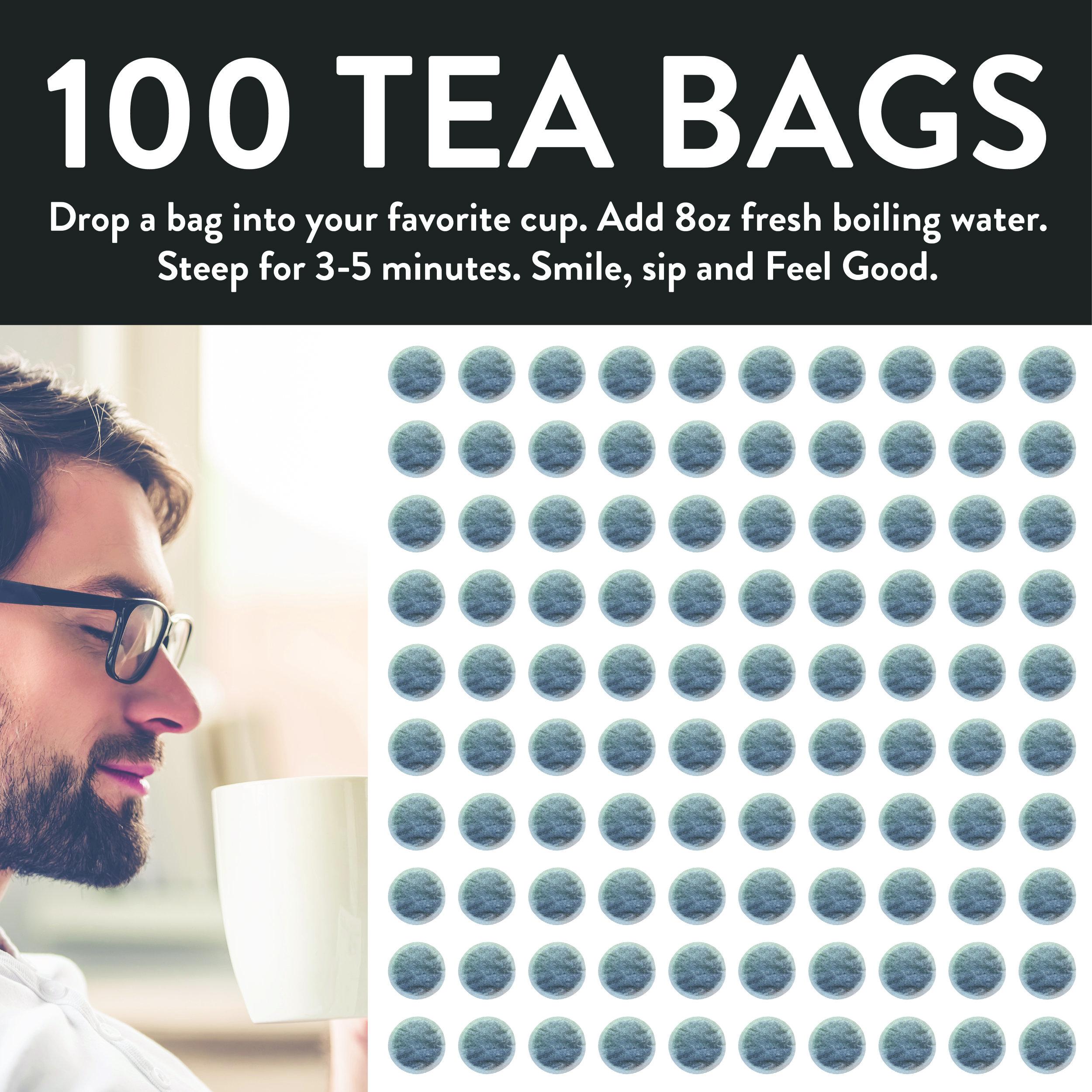 Benefit Images - Spearmint Tea-06.jpg