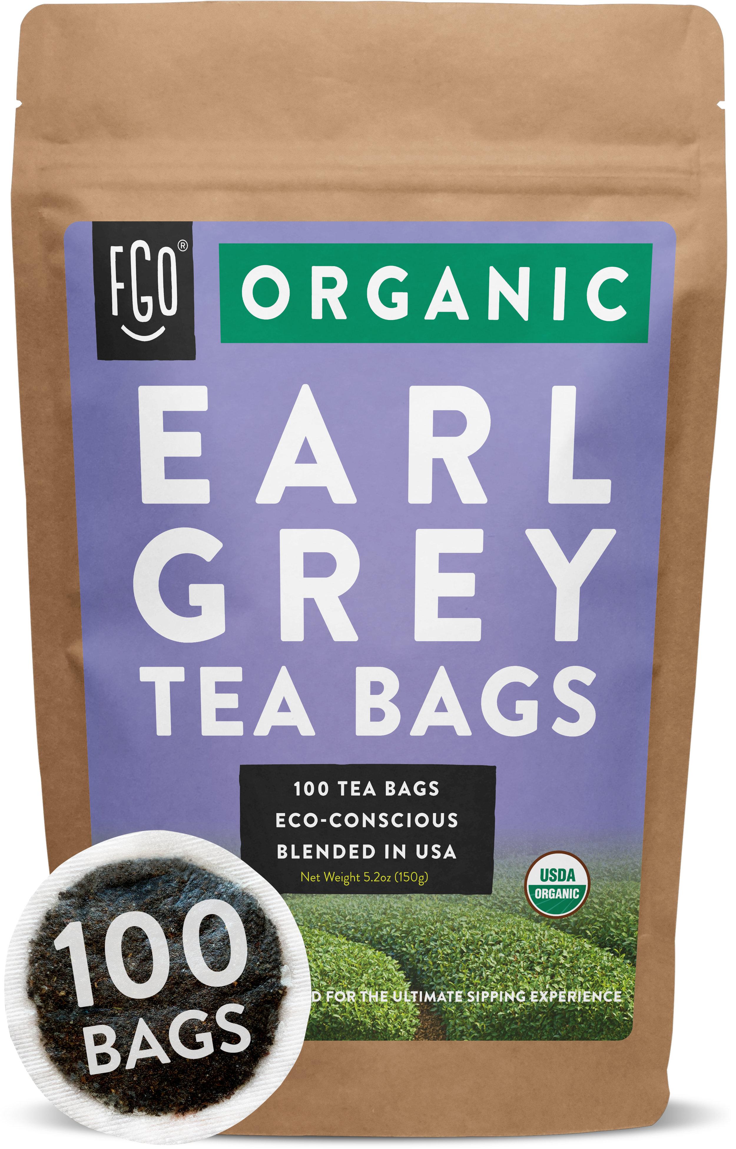 3D-Bag-b16oz---Earl-Grey--100-Tea-Bags---Front.jpg