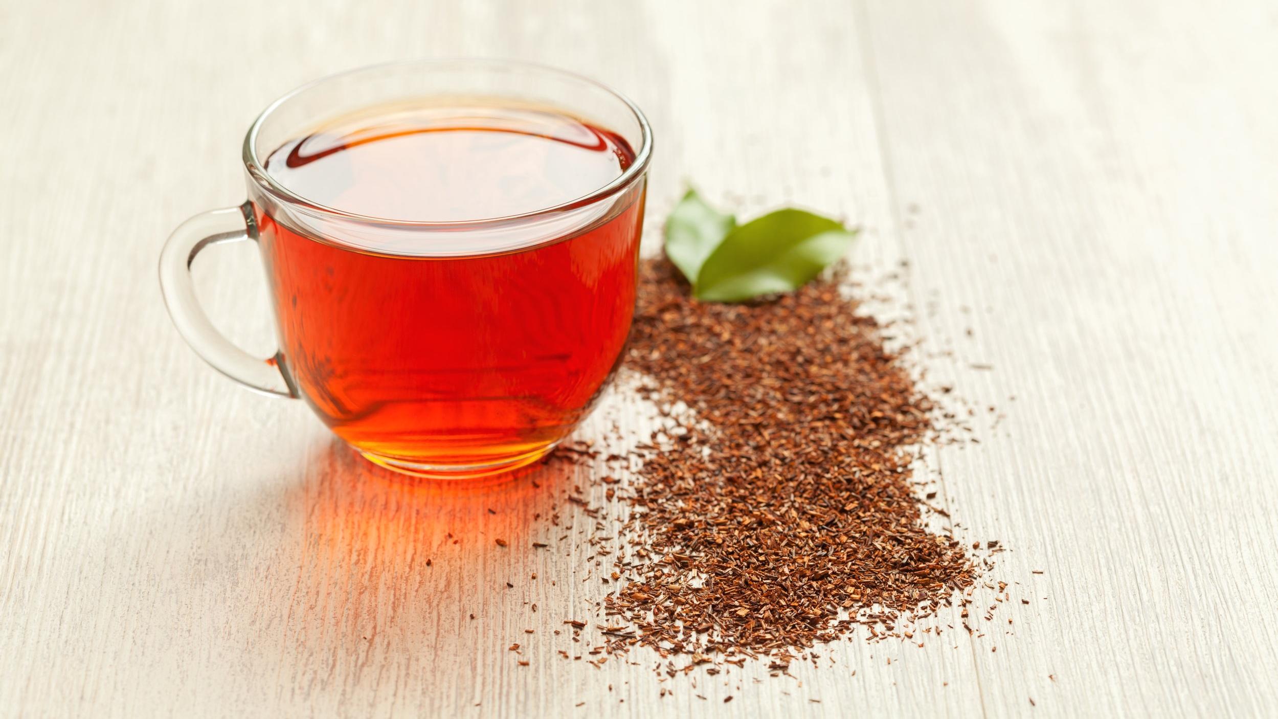 rooibos+tea.jpg