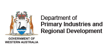 Government of Western Australia Department of Primary Industries and Regional Development