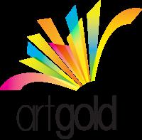 artgold logo.png