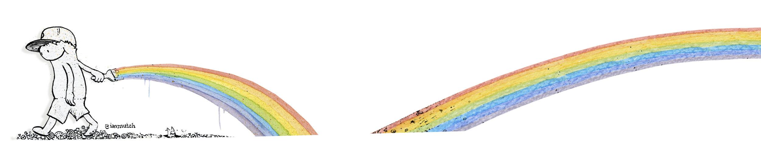 Illustration thanks to  Ian Mutch