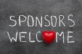 Sponsors welcome.jpg