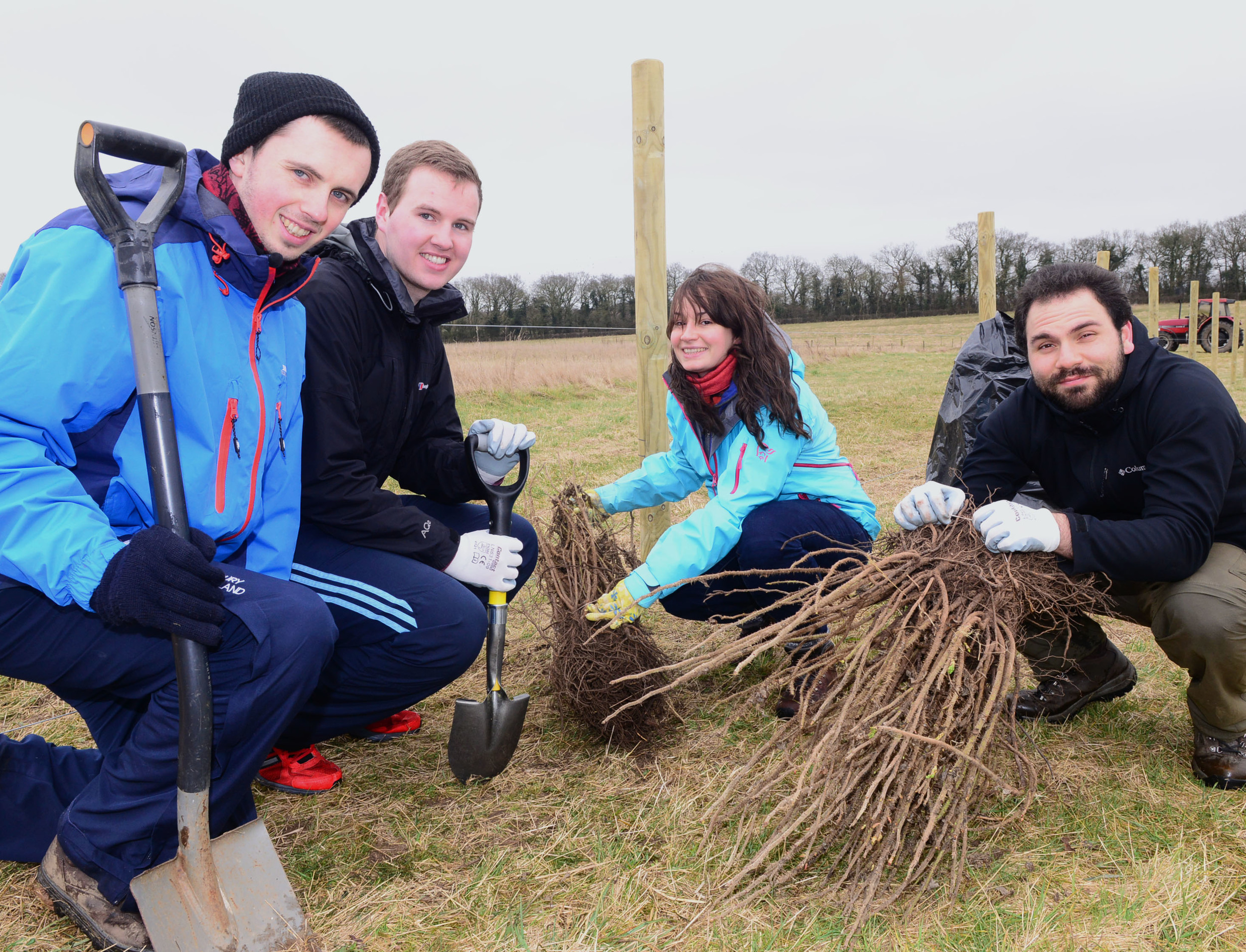 forest_of_hearts_JLR_tree_planting_3.jpg