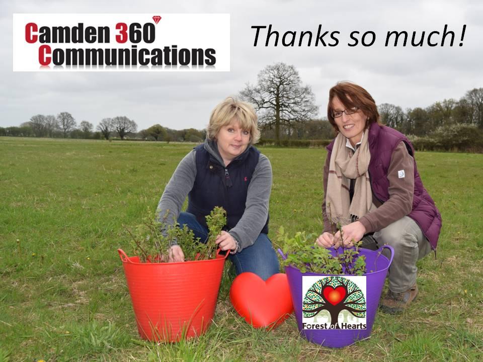 Camden 360 Communications.jpg