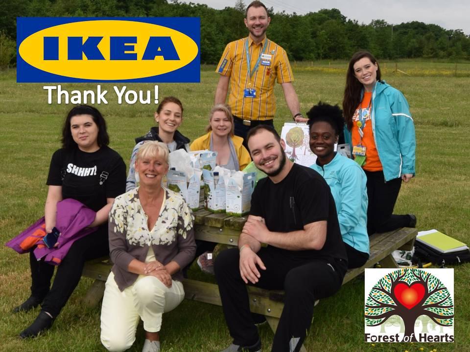 Ikea Coventry.jpg