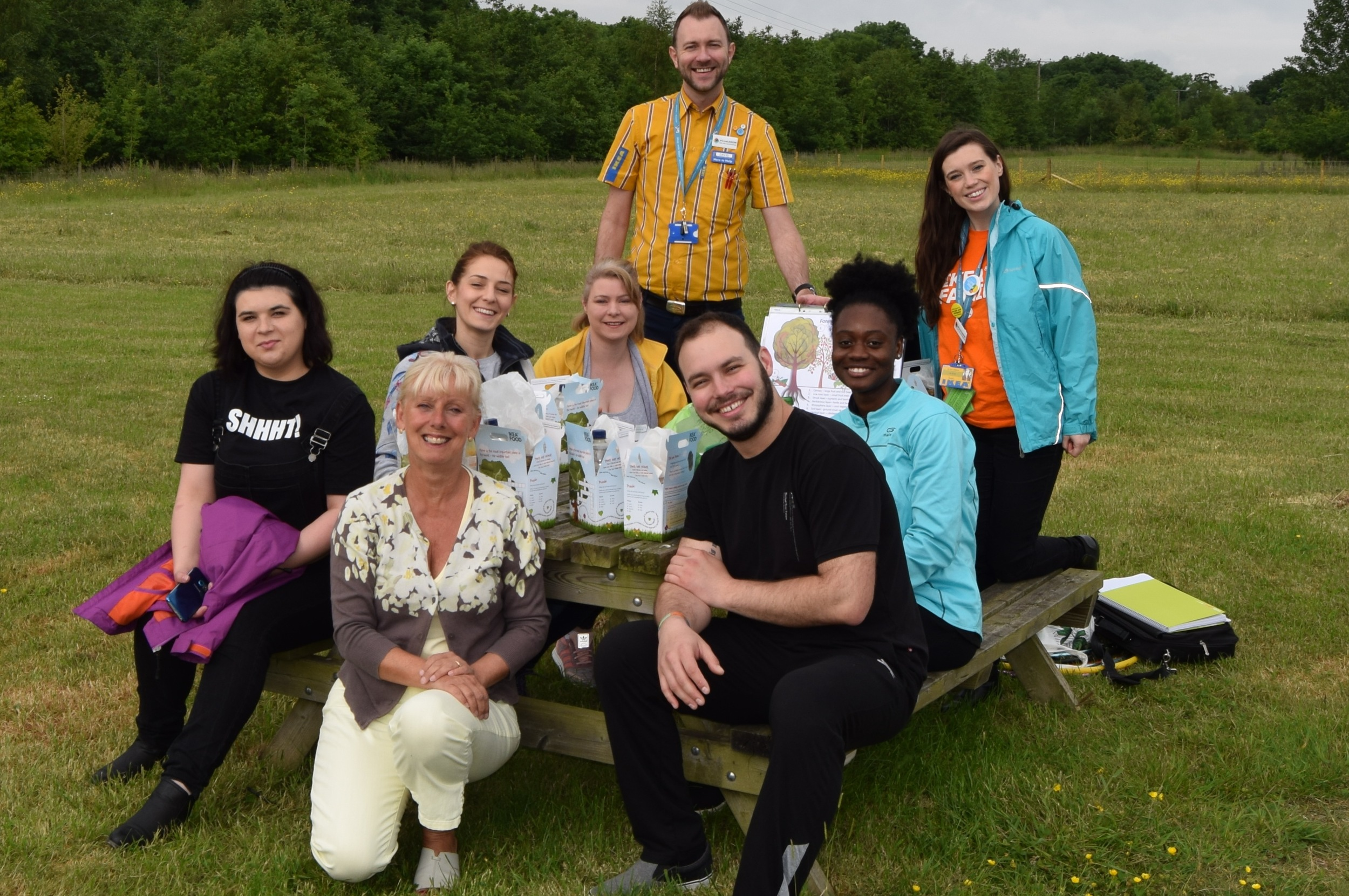 Employee_volunteering_Ikea_Forest _of Hearts_9.JPG