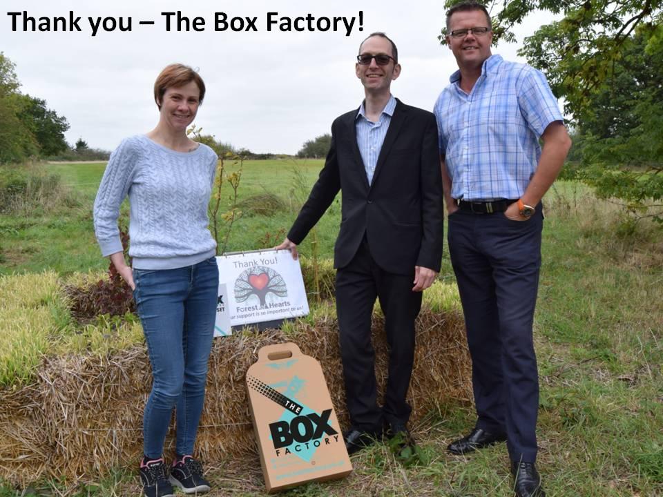 The Box Factory.jpg