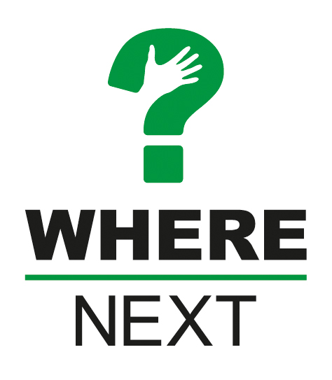 Where Next logo.jpg