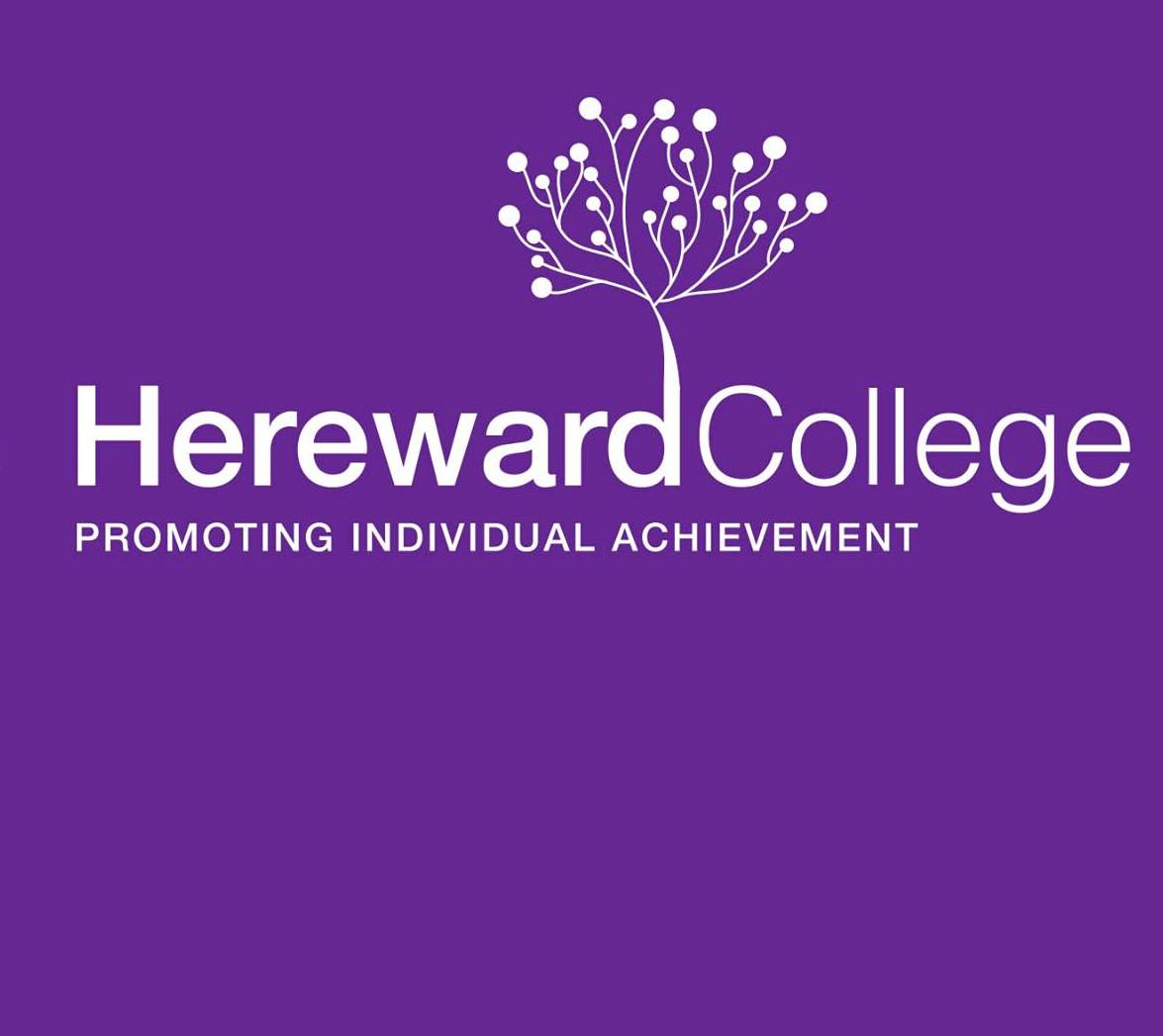 hereward-college 3.jpg
