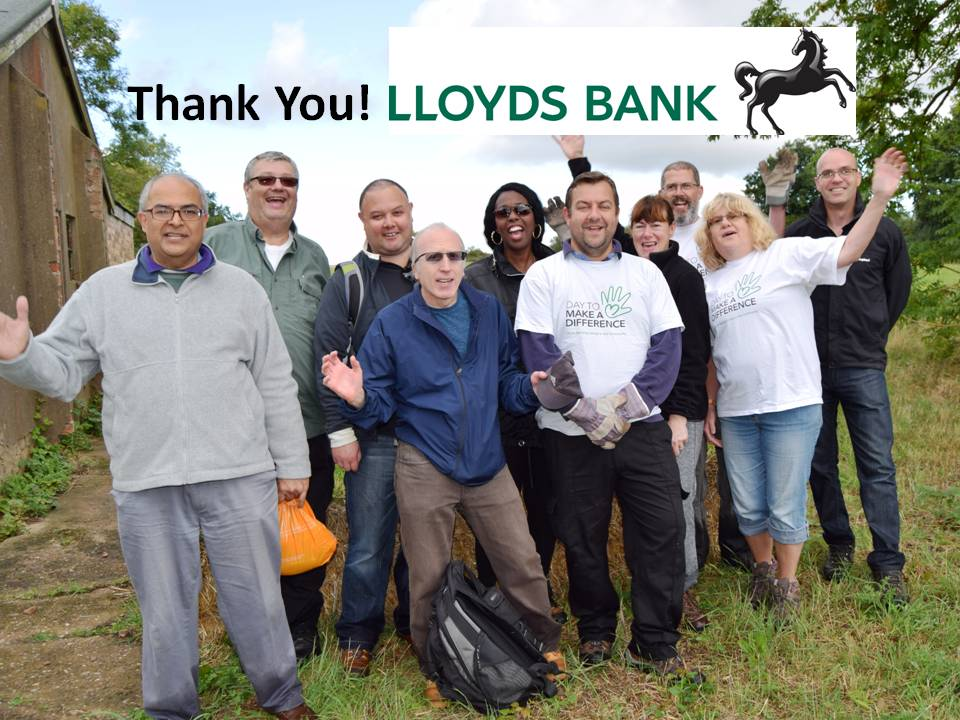 Lloyds Bank.jpg