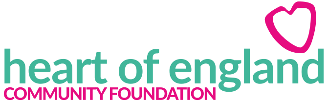 Heart of England Community Foundation