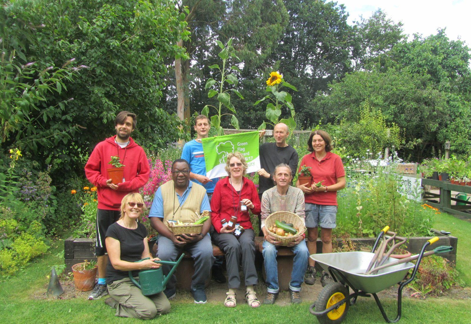 Martineau_garden_green_flag_award.jpg