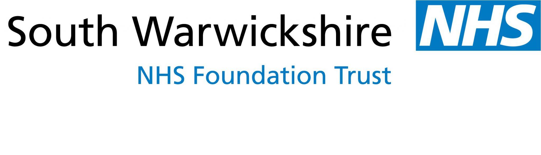 SWFT-Logo.jpg