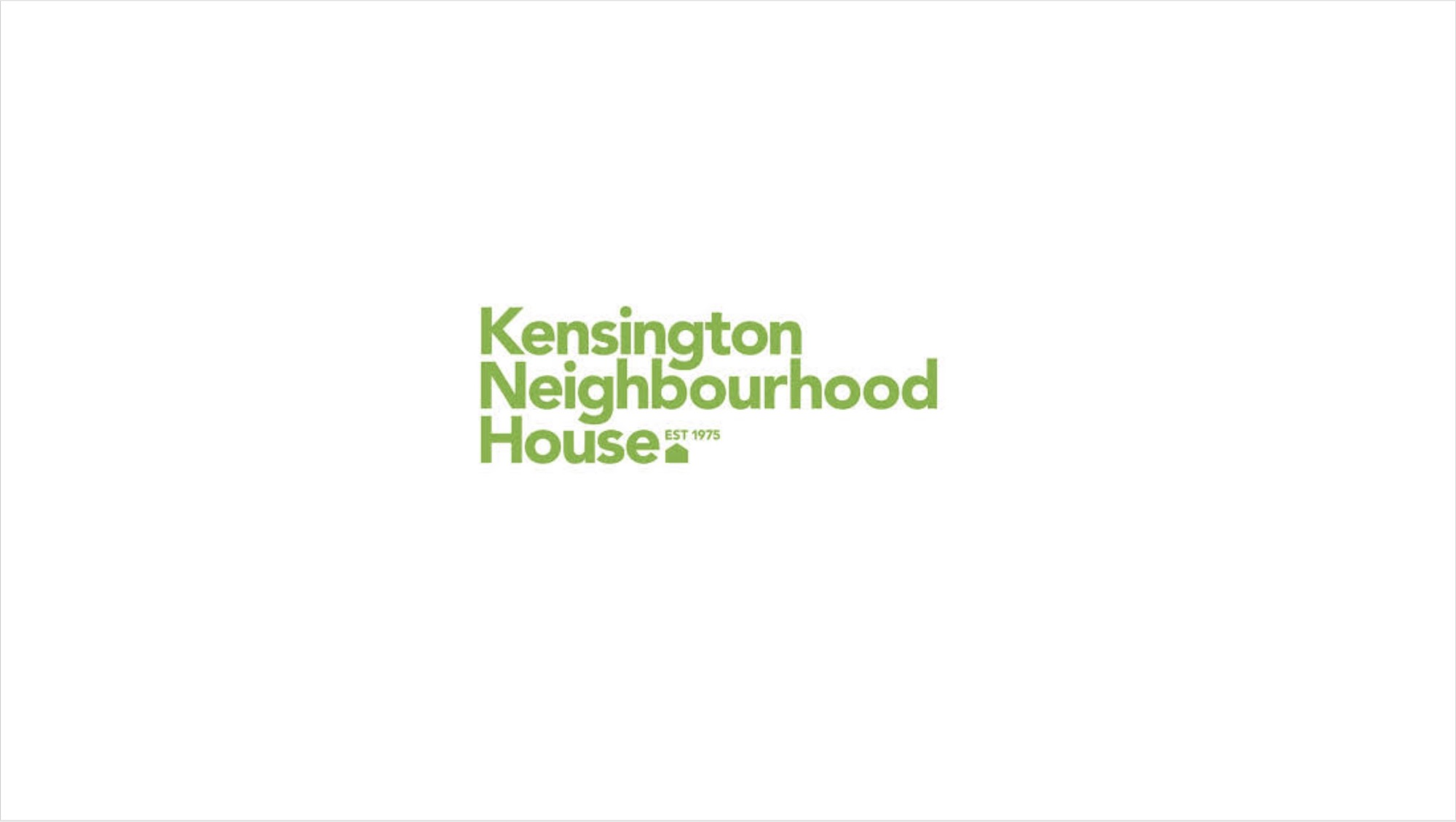 kenhouse_pitch1.jpg