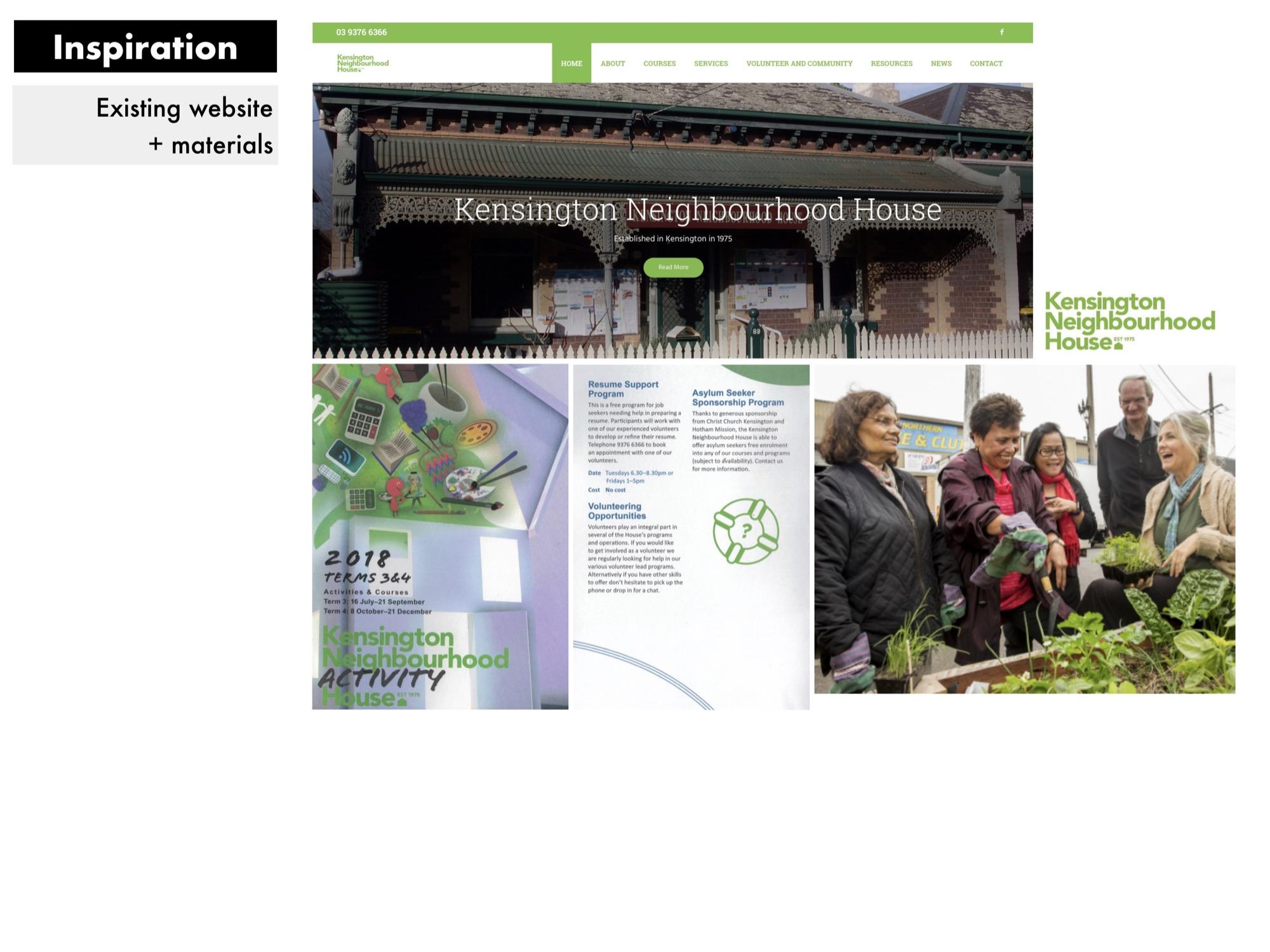 kenhouse_webdesign1.jpg