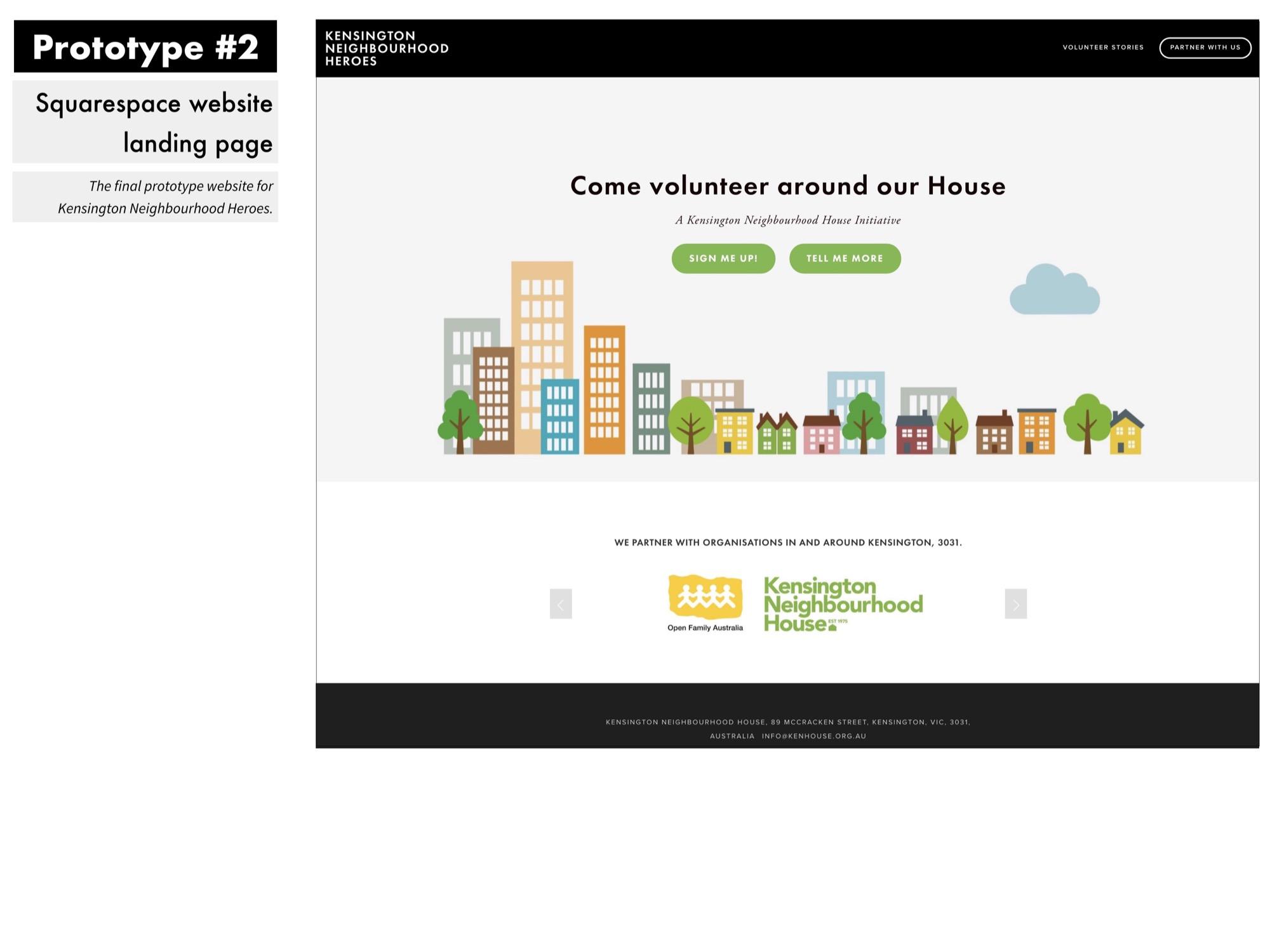 kenhouse_webdesign4.jpg