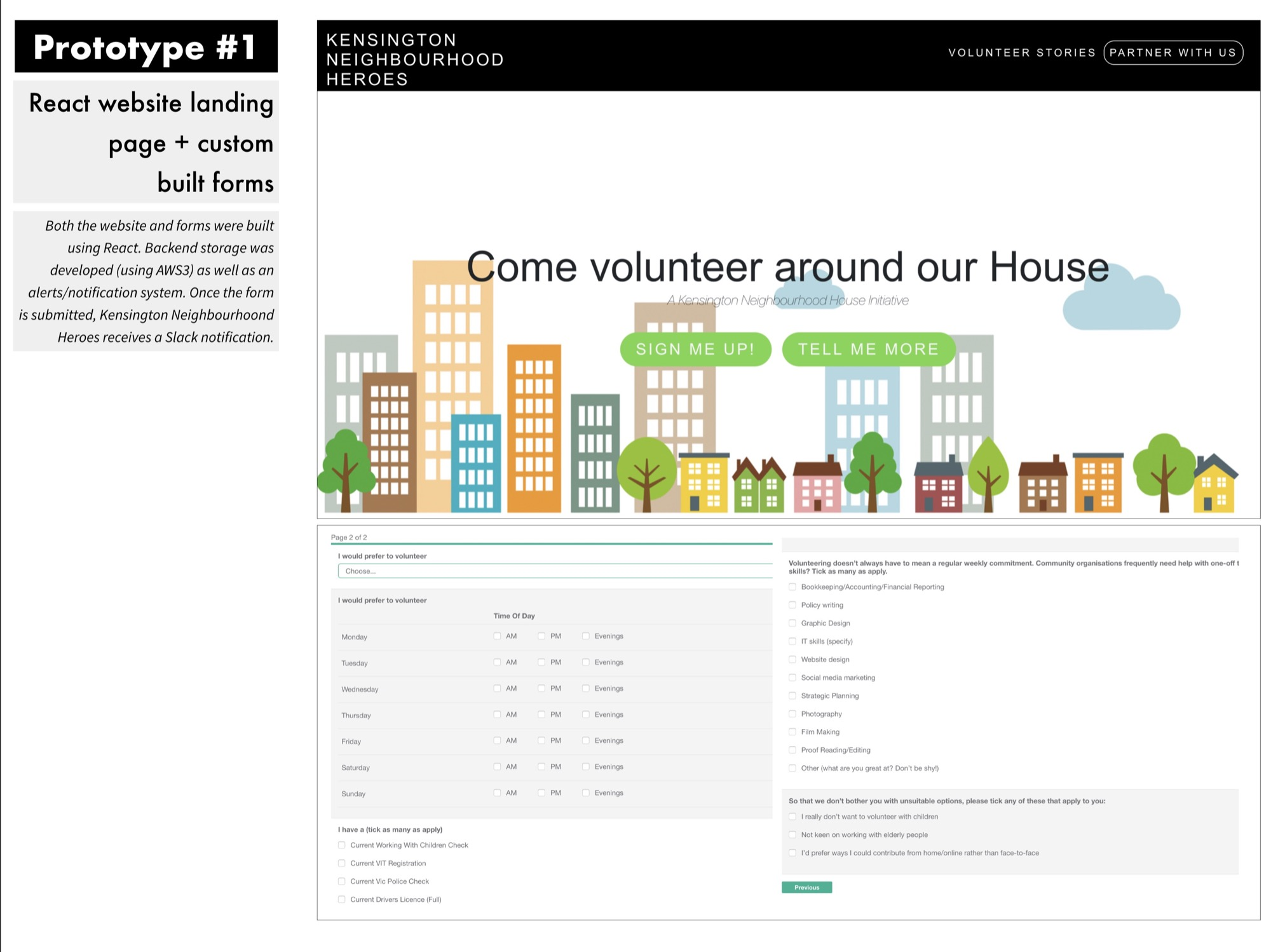 kenhouse_webdesign3.jpg