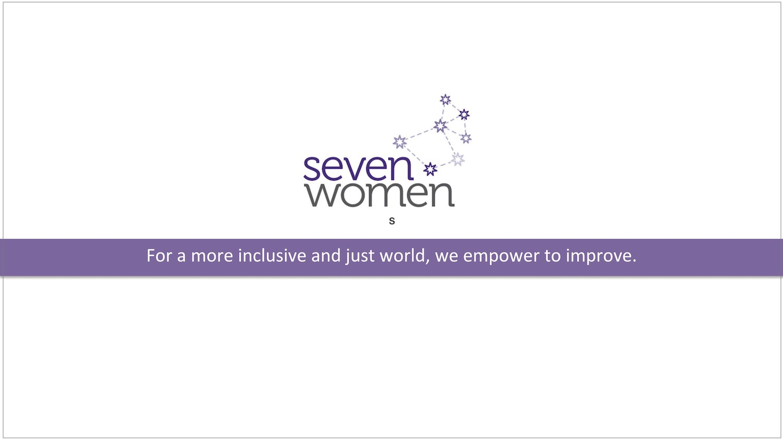 seven-women-pitch1.jpg