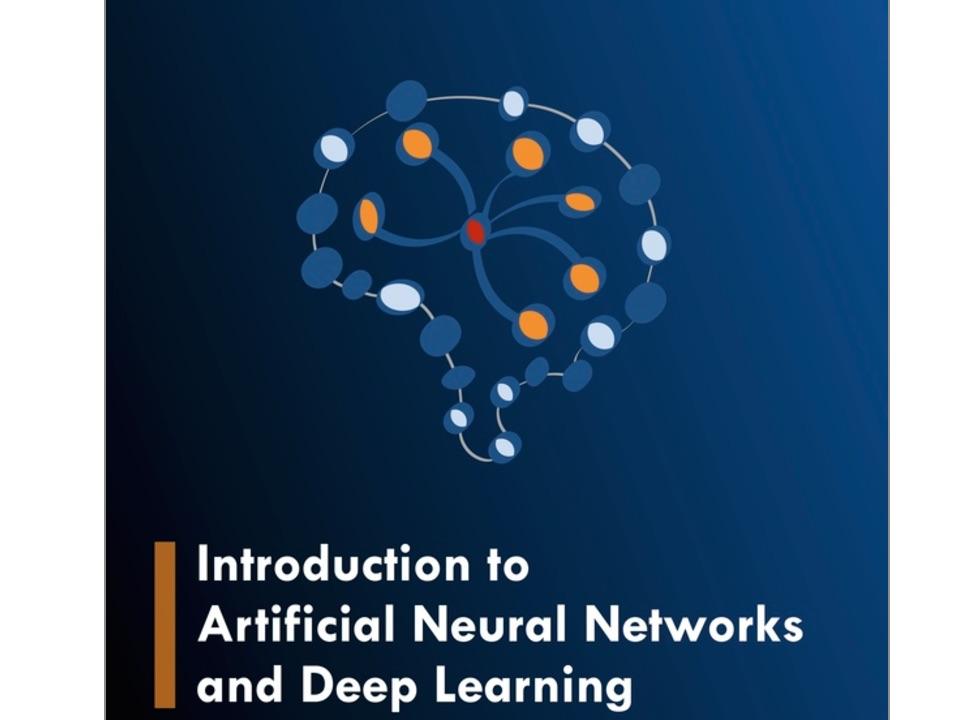 Neural_Networks_book.jpg