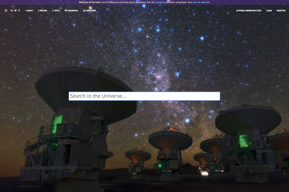 iObserve_on_the_web.jpg