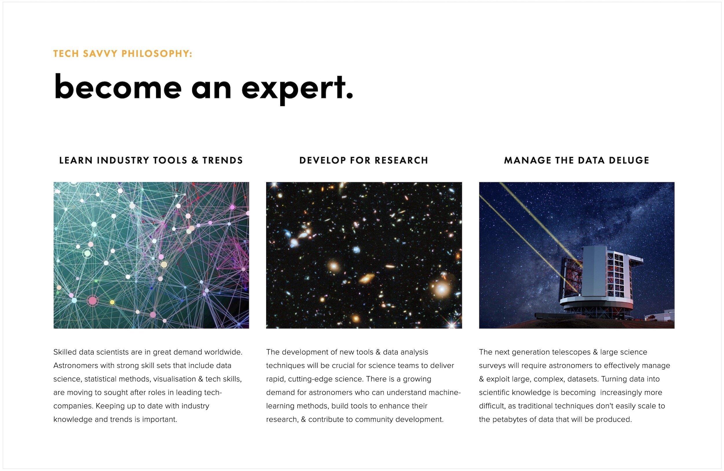 become an expert.jpg
