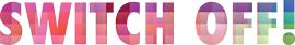 SWITCH-OFF_Buch_Blog_Monika_Schmiderer.jpg