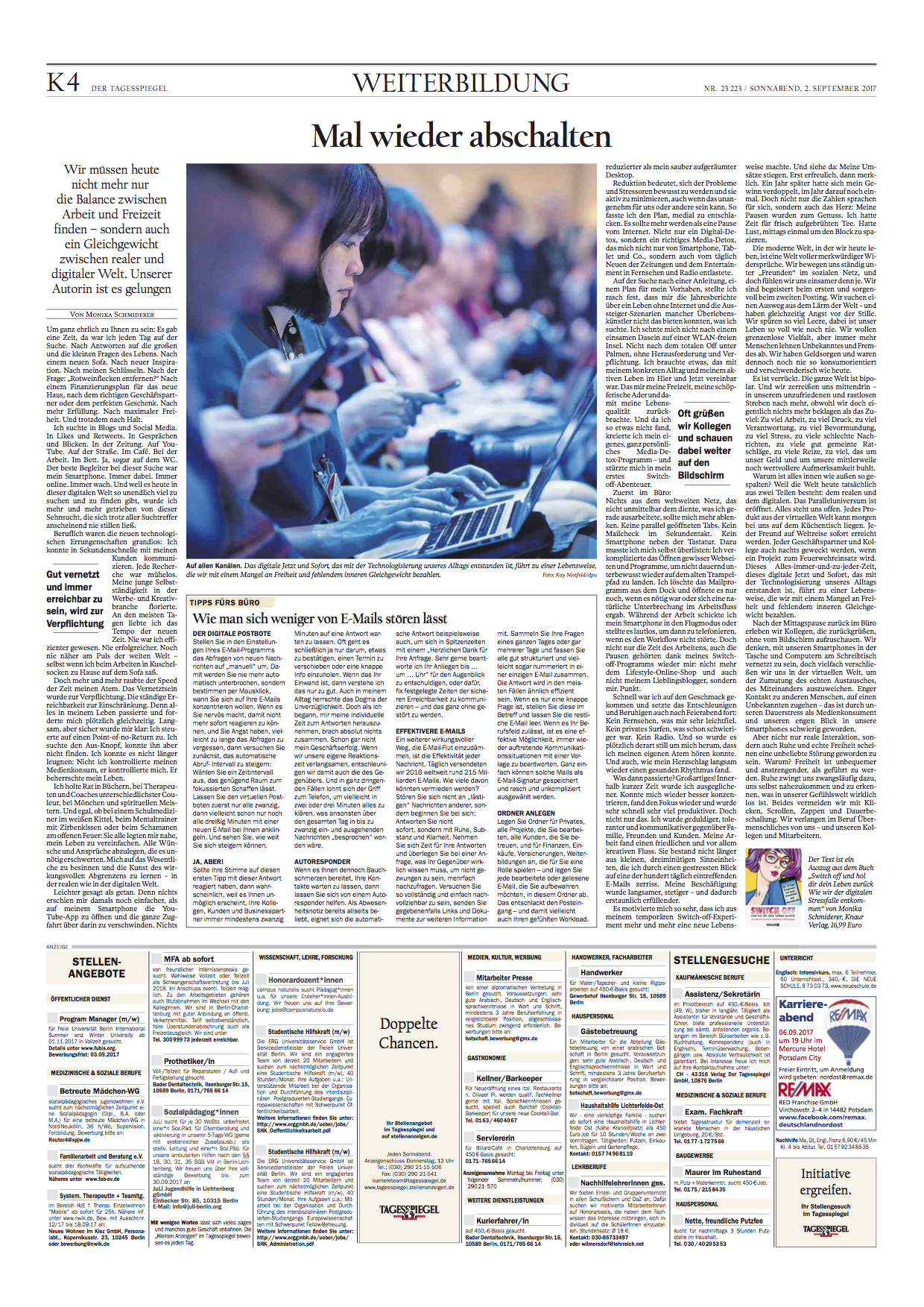 der-tagesspiegel-2017-09-02_SWITCH OFF.jpg