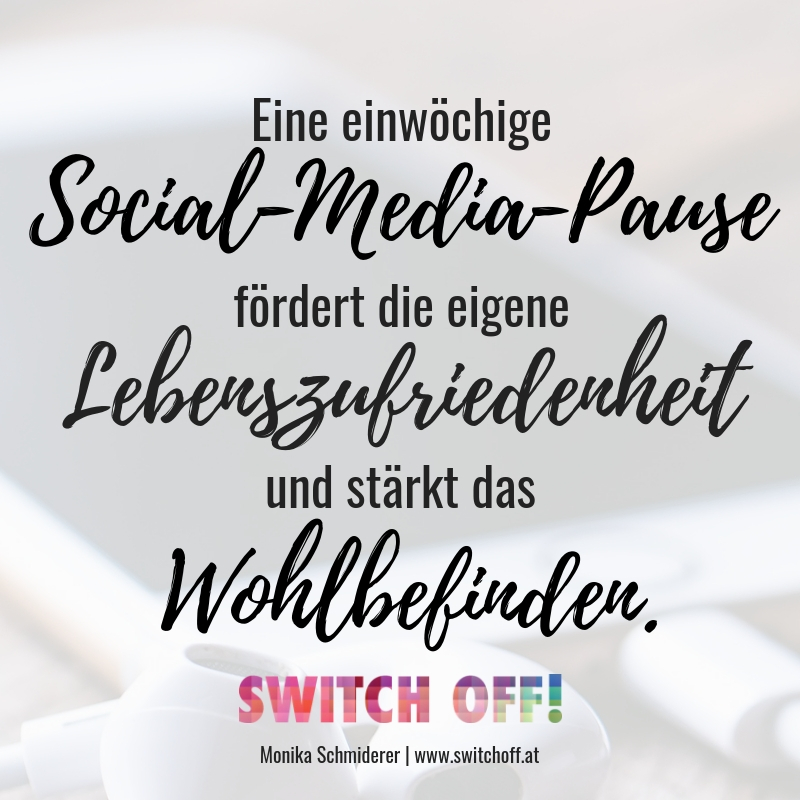 SocialMediaPause.jpg