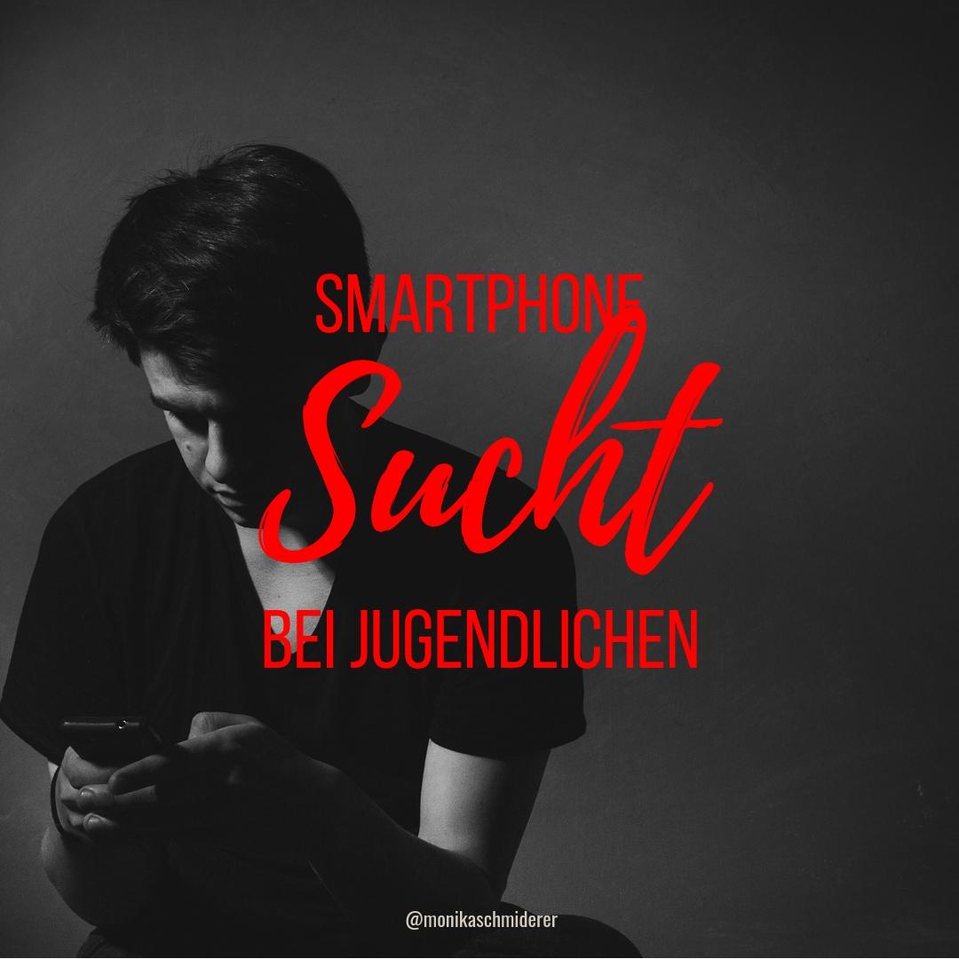 Smartphonesucht_Jugendliche_Experteninterview_Monika_Schmiderer-1812.jpg