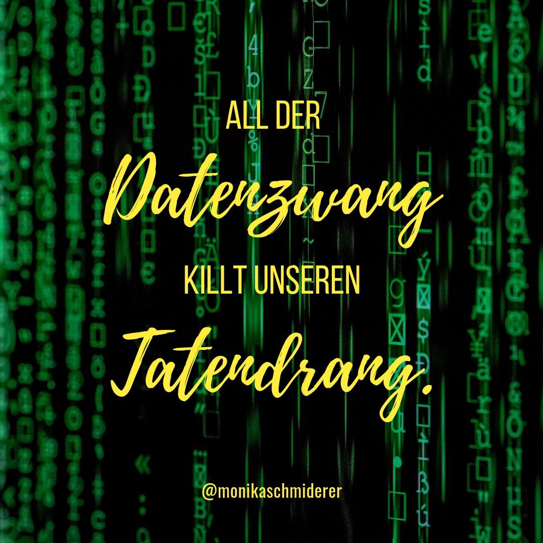 Datenzwang_Tatendrang_Digital_Detox_1901.jpg