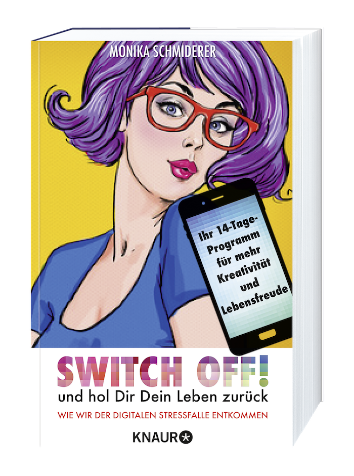 SWITCH_OFF_Cover_Buchblock_3D_kl.png
