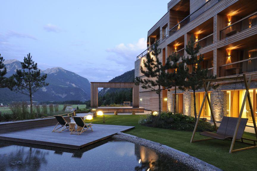 DAS KRONTHALER | ÖsterreichDigital Detox Vortrag & Workshop - Ab Herbst 2019 regelmäßig im Rahmen des Detox Body & Mind-Urlaubs | Mehr dazuDAS KRONTHALER Alpine Lifestyle Hotel | Achensee | Österreich