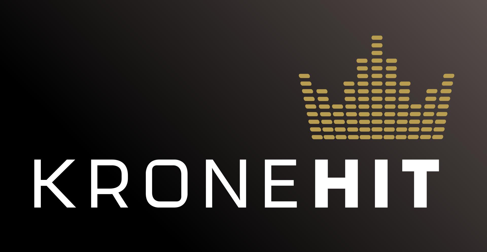 Kronehit Podcast | Hero of the Week - Kronehit-Moderator Jeremy Fernandes spricht mit Monika Schmiderer darüber, wie wir uns unser Leben vom digitalen Dauererreichbarsein zurückholenDienstag 23. April 2019Hier zu hören auf Kronehit, iTunes, Spotify usw.