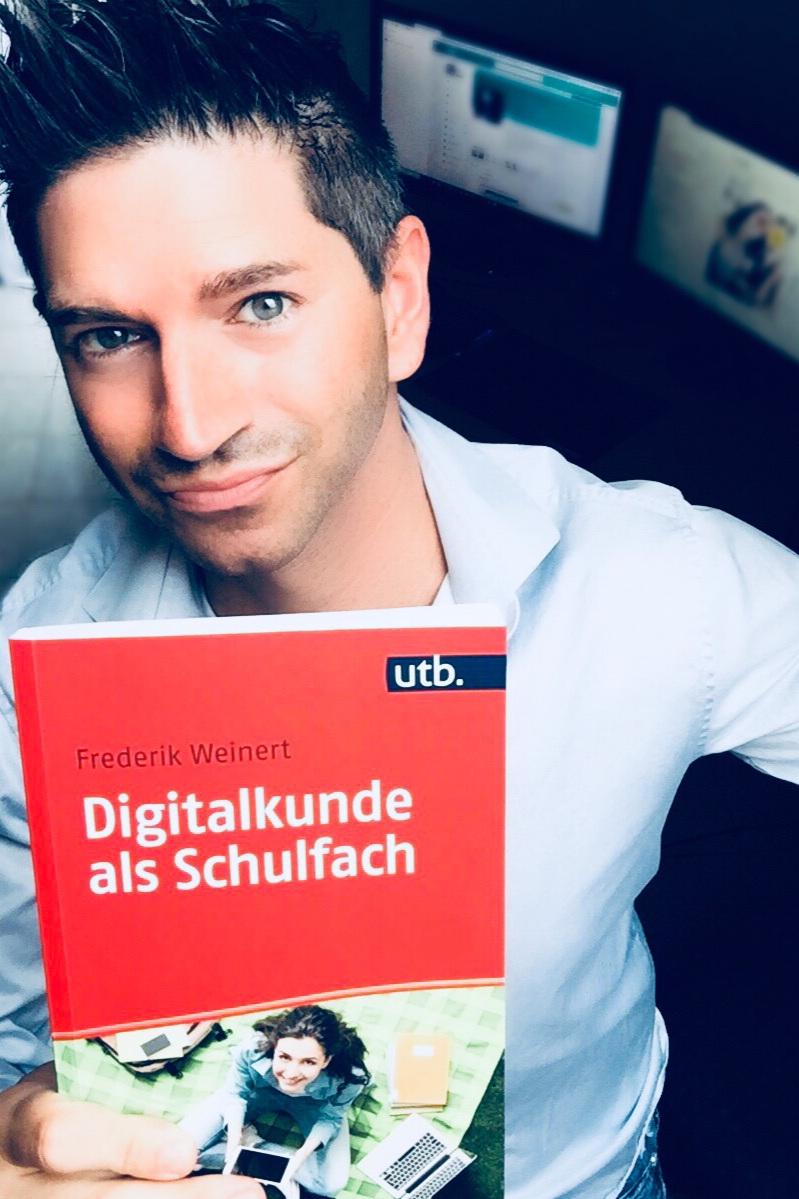 Frederik_Weinert_Digital.jpg