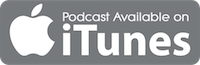 iTunes-podcast-logo_xs.png
