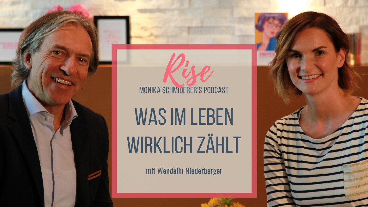 Niederberger_Schmiderer_Podcast_Rise_Thumbnail_1908.jpg