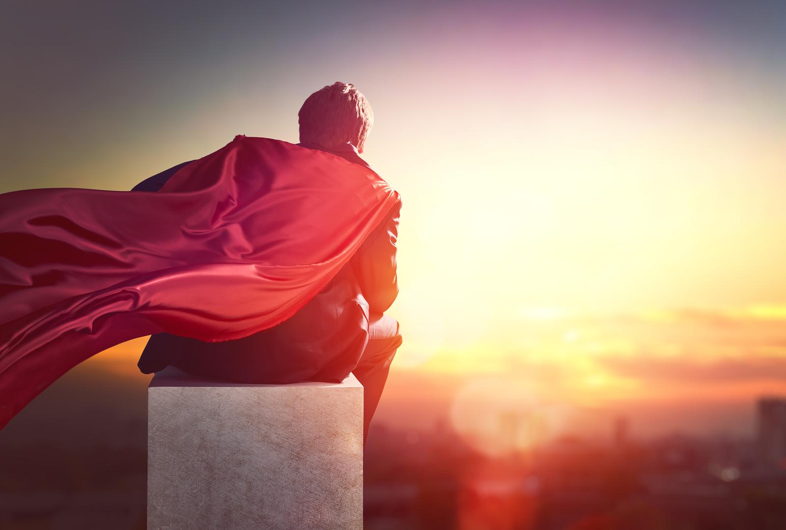 Bakjac-superhero-businessman-looking--117477611.jpg