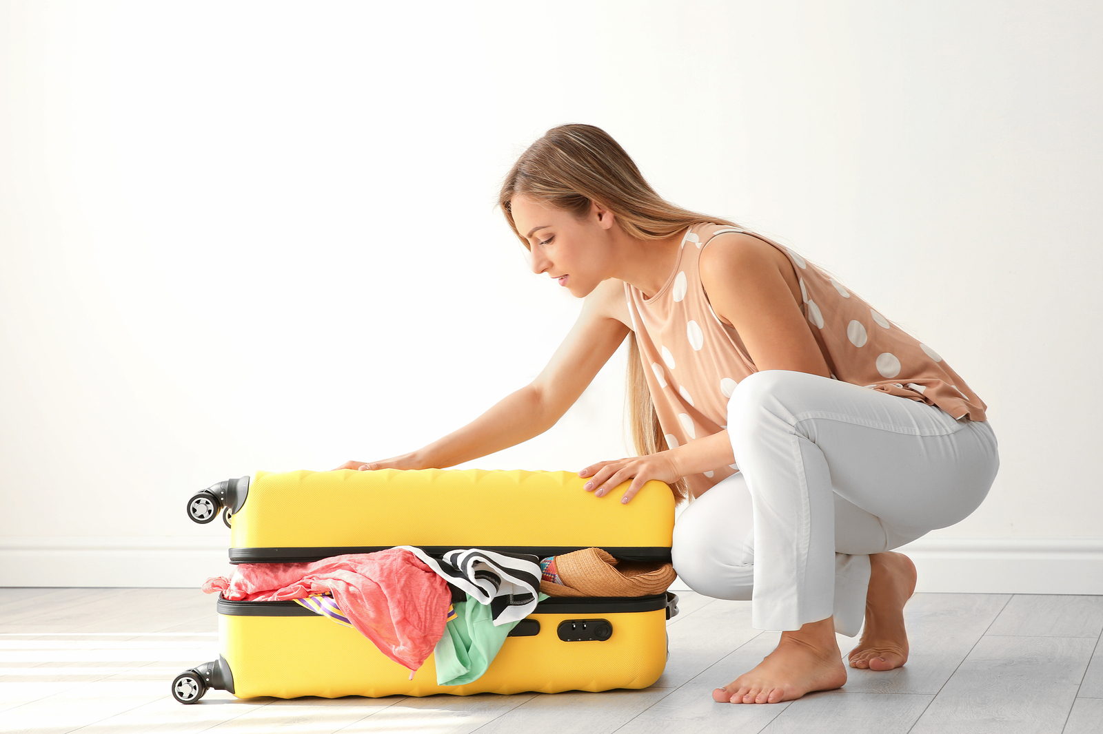 Bakjac packing.jpg