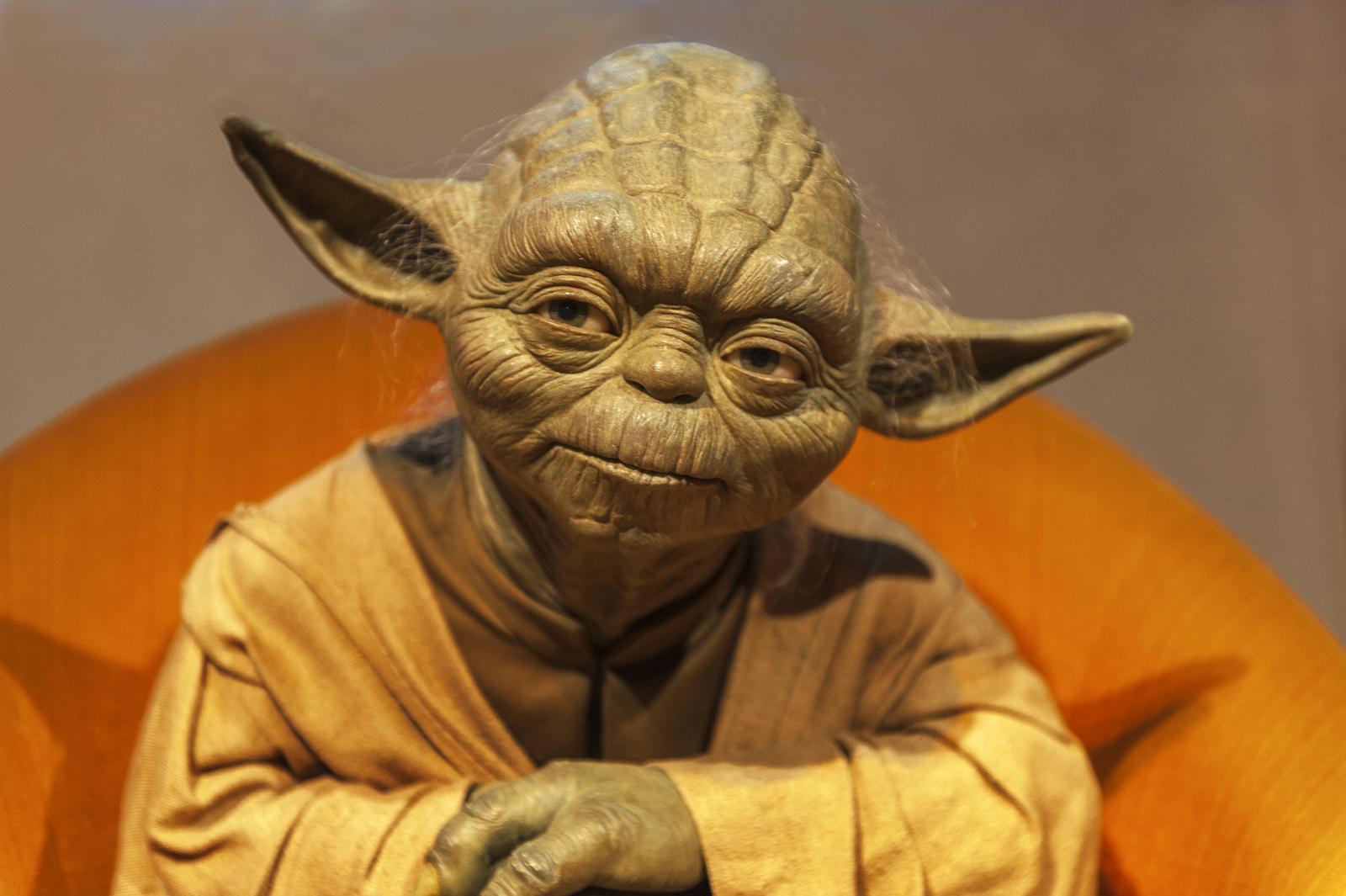 Bakjac Yoda.jpg