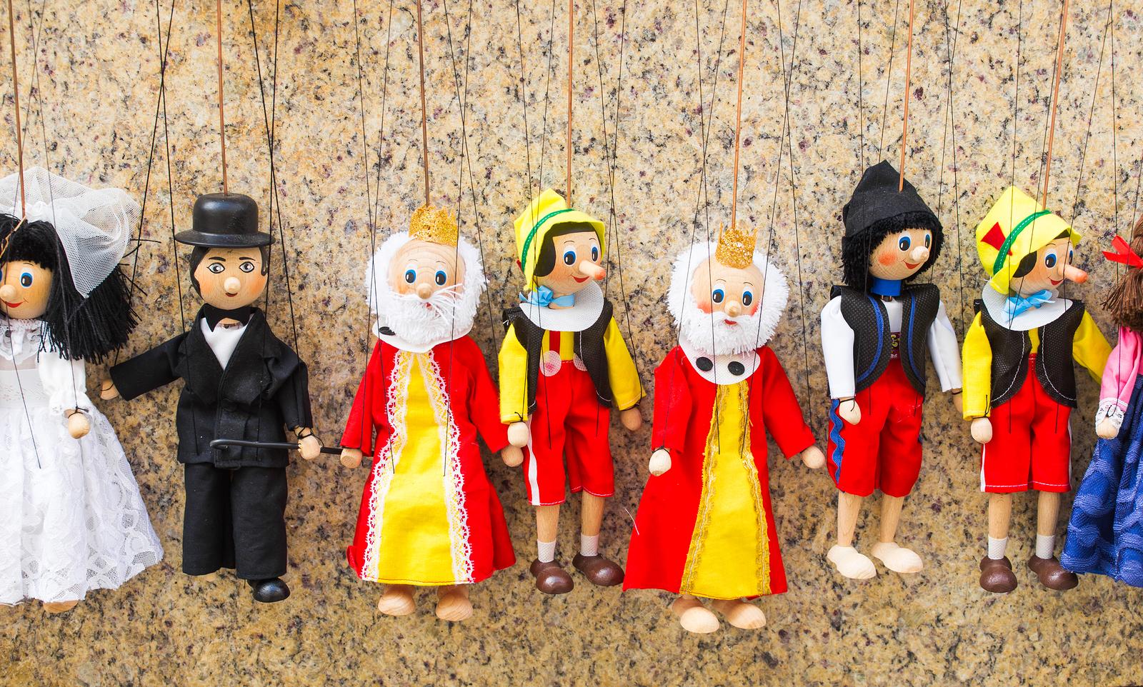 Bakjac Puppets.jpg